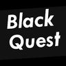 BlackQuest