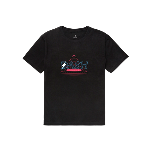 OnePlus Dash Charge T-shirt